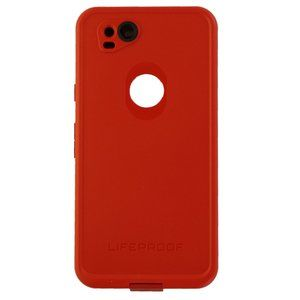 LifeProof FRE Series Waterproof Case Cover PIXEL 2